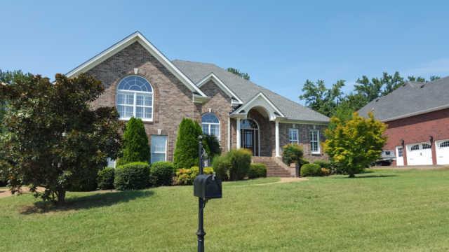 Rental Homes for Rent, ListingId:35200528, location: 1043 Somerset Downs Hendersonville 37075