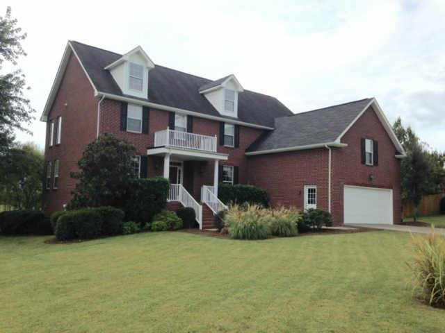 Rental Homes for Rent, ListingId:35201138, location: 1223 Wentworth Drive Gallatin 37066