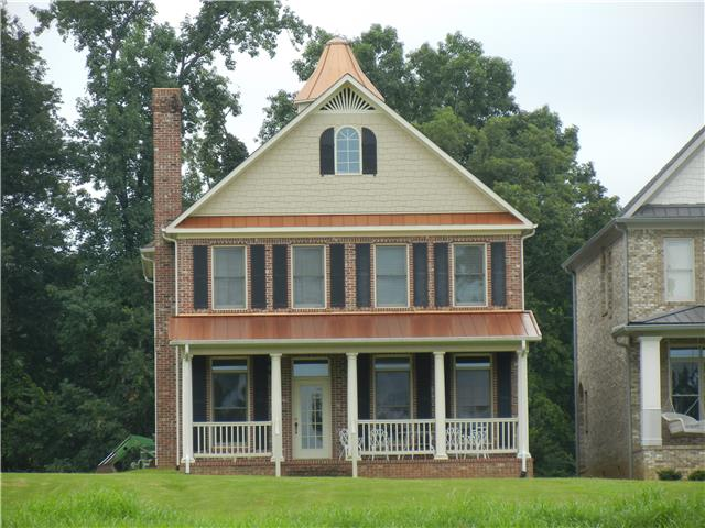Real Estate for Sale, ListingId: 35200665, Clifton,TN38425