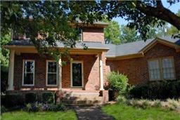 Rental Homes for Rent, ListingId:35200839, location: 126 N Wilson Blvd Nashville 37205