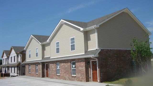 Rental Homes for Rent, ListingId:35201097, location: 830 PROFESSIONAL PARK Clarksville 37040