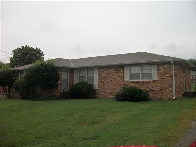 Rental Homes for Rent, ListingId:35200383, location: 210A West Hills Dr. Lebanon 37087
