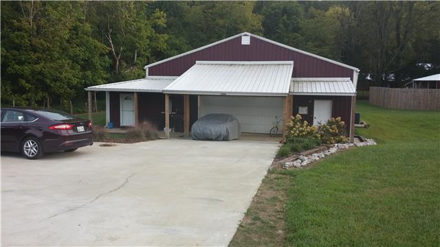 Rental Homes for Rent, ListingId:35200492, location: 2208 Lee rd Spring Hill 37174