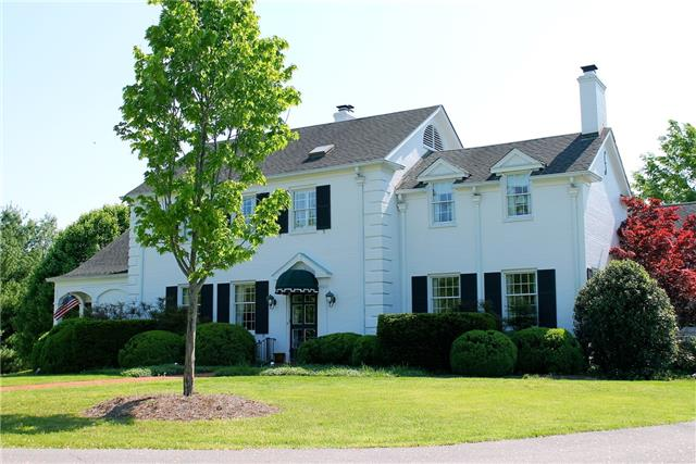 Real Estate for Sale, ListingId: 35220165, Clarksville,TN37040