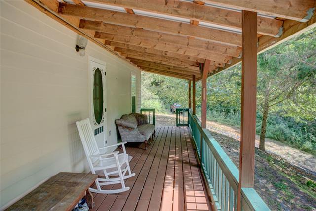 Real Estate for Sale, ListingId: 35220205, Gainesboro,TN38562