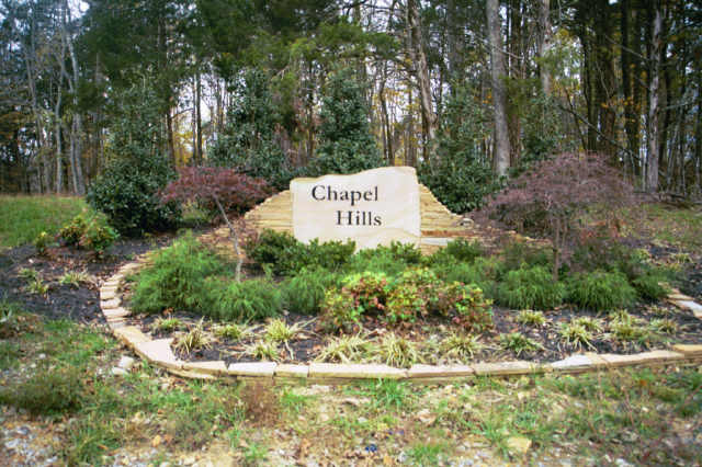 Real Estate for Sale, ListingId: 35219939, Smithville,TN37166