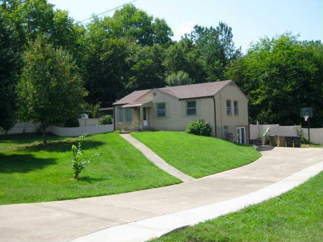 Rental Homes for Rent, ListingId:35220038, location: 308 Lorna Dr. Nashville 37214