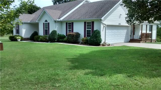 Real Estate for Sale, ListingId: 35244014, Hampshire,TN38461