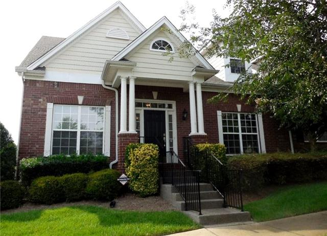 Rental Homes for Rent, ListingId:35244383, location: 1915 Montgomery Way Franklin 37067
