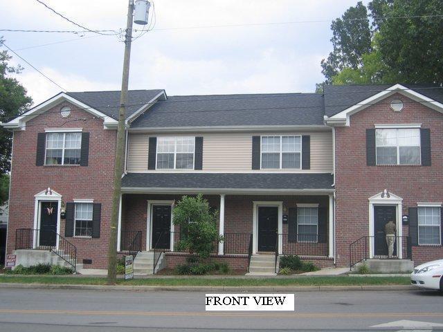 Rental Homes for Rent, ListingId:35244401, location: 3209 Long Blvd Nashville 37203