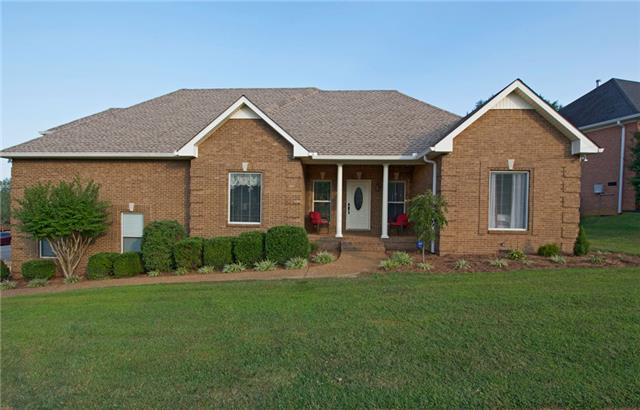 100 Gemstone Ct, White House, TN 37188