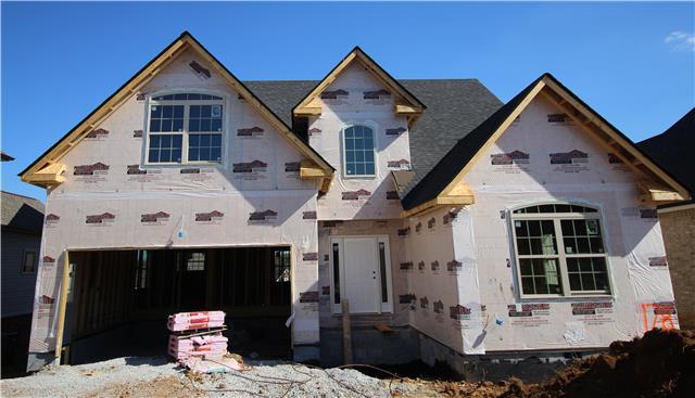 Real Estate for Sale, ListingId: 35244370, Murfreesboro,TN37128