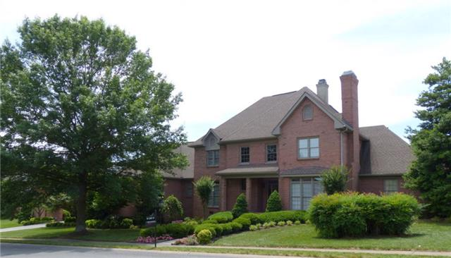 Rental Homes for Rent, ListingId:35243946, location: 129 N. Country Club Dr Hendersonville 37075