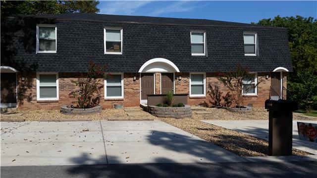 Rental Homes for Rent, ListingId:35243942, location: 1136B Fernbank Madison 37115