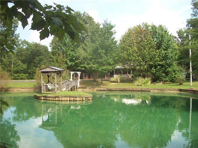 Real Estate for Sale, ListingId: 35244385, Hohenwald,TN38462