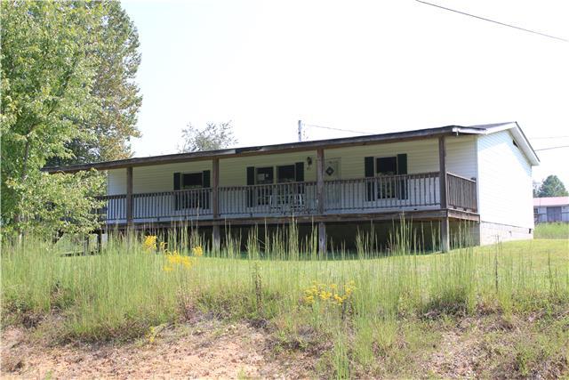Real Estate for Sale, ListingId: 35257239, Gainesboro,TN38562