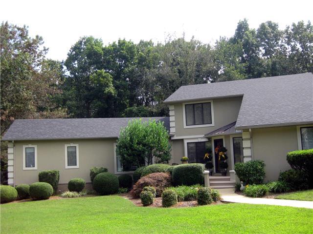 107 Oak Forks Rd, Lawrenceburg, TN 38464