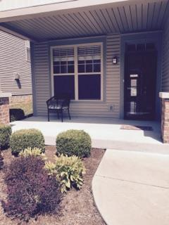 Rental Homes for Rent, ListingId:35257870, location: 551 Griffin Circle Hermitage 37076