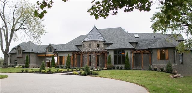 Real Estate for Sale, ListingId: 35257997, Columbia,TN38401