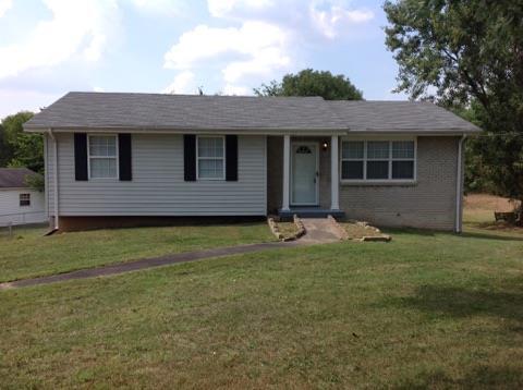 Real Estate for Sale, ListingId: 35260337, Gallatin,TN37066