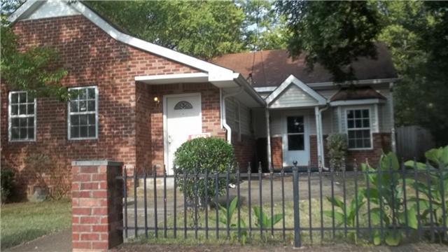 Rental Homes for Rent, ListingId:35260349, location: 1912 11th Ave N Nashville 37208
