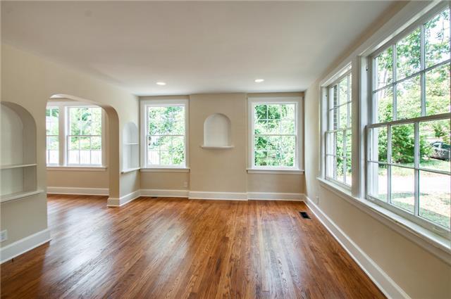 Rental Homes for Rent, ListingId:35264697, location: 107 45th Avenue North A Nashville 37209