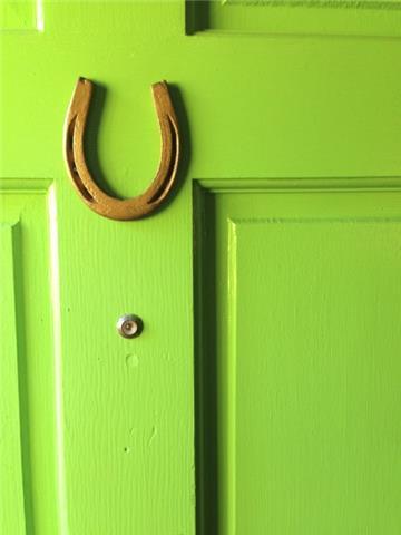 Rental Homes for Rent, ListingId:35264680, location: 912 Matthews Nashville 37216