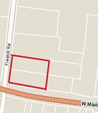 Real Estate for Sale, ListingId: 36307492, Hendersonville,TN37075