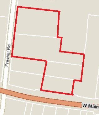 Real Estate for Sale, ListingId: 36307442, Hendersonville,TN37075