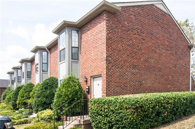 Rental Homes for Rent, ListingId:35280721, location: 3325 Long Blvd. Nashville 37203