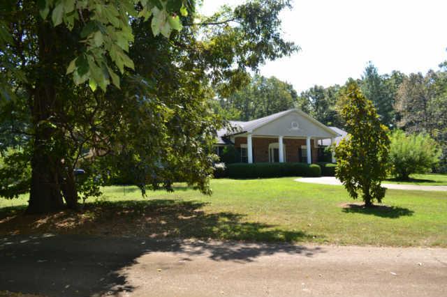 Real Estate for Sale, ListingId: 35280727, New Johnsonville,TN37134