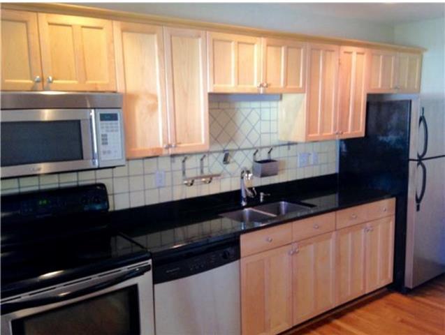 Rental Homes for Rent, ListingId:35300965, location: 940 Gale Ln Unit 143 Nashville 37204
