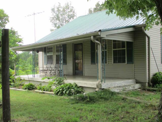 Real Estate for Sale, ListingId: 35300808, Pelham,TN37366