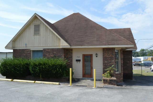 Rental Homes for Rent, ListingId:35323498, location: 302 E Walnut Dickson 37055