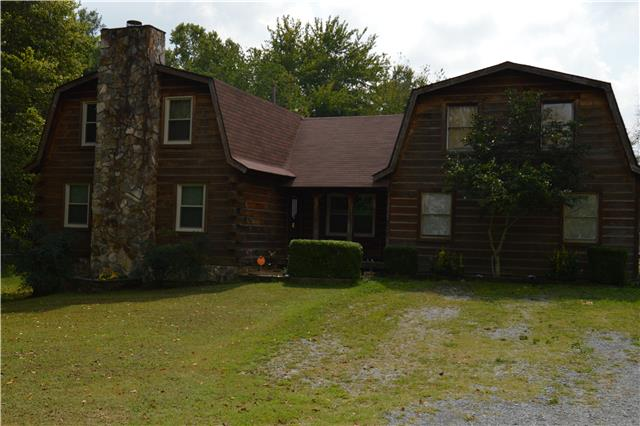 102 Empson Dr, Greenbrier, TN 37073