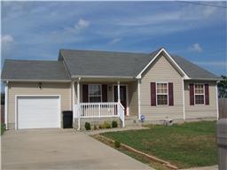 Rental Homes for Rent, ListingId:35323456, location: 118 Cavalcade Oak Grove 42262