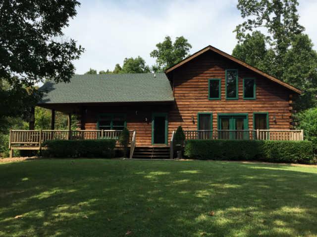Real Estate for Sale, ListingId: 35323568, Cumberland Furnace,TN37051