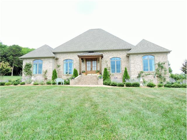 Real Estate for Sale, ListingId: 35343578, Bell Buckle,TN37020