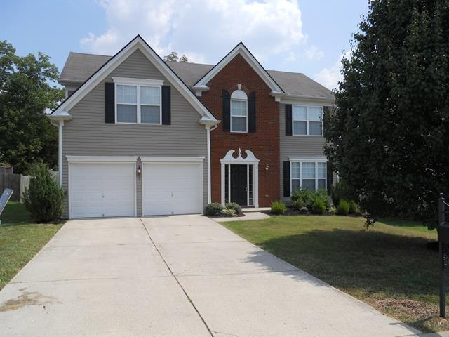 Rental Homes for Rent, ListingId:35343599, location: 2251 Monthemer Cove Mt Juliet 37122
