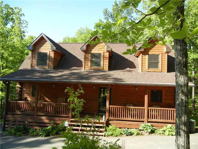 Real Estate for Sale, ListingId: 35343509, Clifton,TN38425