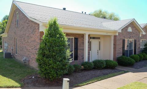 Rental Homes for Rent, ListingId:35355399, location: 1541 Brentwood Pointe Franklin 37067