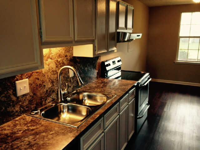 Rental Homes for Rent, ListingId:35359226, location: 1301 Neelys Bend Rd #J81 Madison 37115