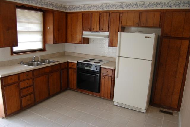 Rental Homes for Rent, ListingId:35373981, location: 105 Cunniff Parkway Nashville 37202