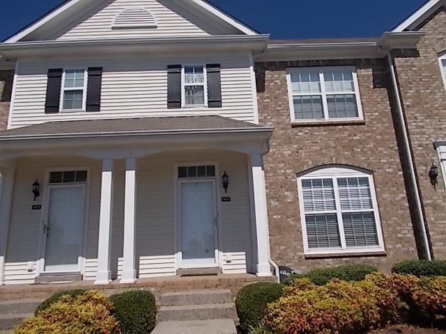 Rental Homes for Rent, ListingId:35373993, location: 405 Dakota Dr Spring Hill 37174