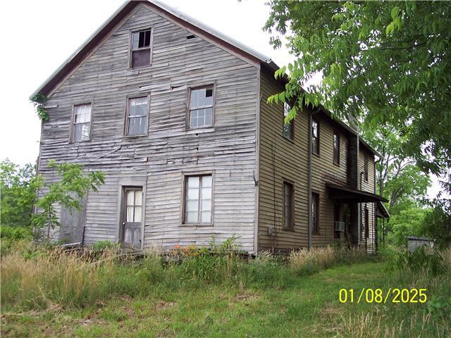 Real Estate for Sale, ListingId: 35373899, Gruetli Laager,TN37339