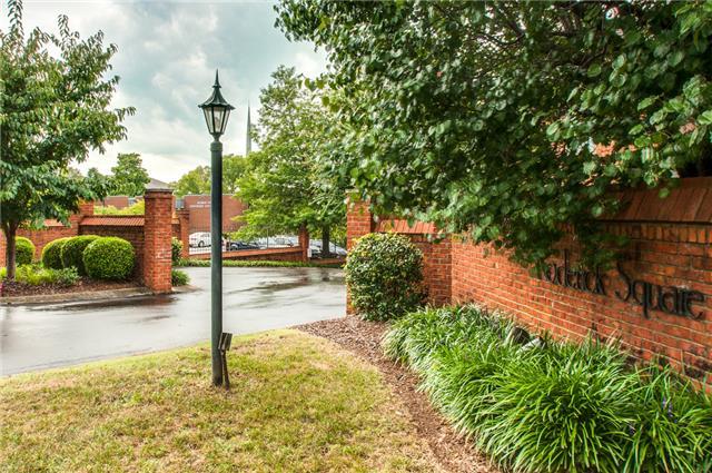 Rental Homes for Rent, ListingId:35373841, location: 3342 Hillsboro Pike Nashville 37215