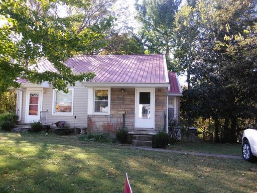 Rental Homes for Rent, ListingId:35374040, location: 344 B Hickory Heights Clarksville 37040