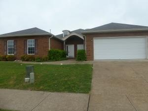Rental Homes for Rent, ListingId:35373821, location: 373 Cottage Drive Gallatin 37066