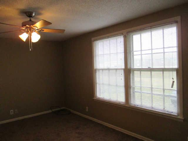 Rental Homes for Rent, ListingId:35967808, location: 123 Tandy Dr Clarksville 37042