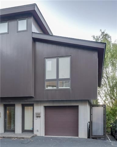 Rental Homes for Rent, ListingId:35373966, location: 324 Van Buren Nashville 37208